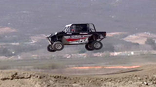 100 Mile Elsinore Grand Prix