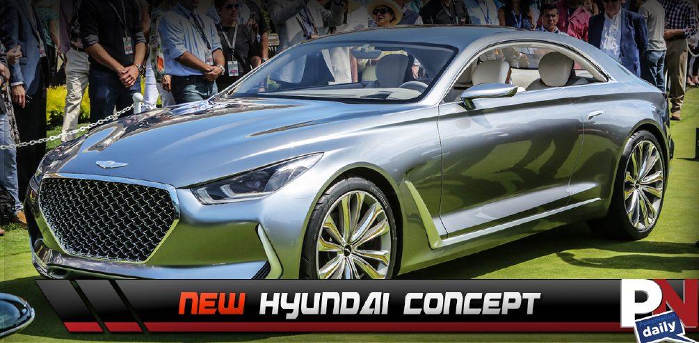 Ford Ranger's Back, No Crashes in LA, Jeep Grand Cherokee Investigation, Hyundai Concept Car, Top 5 Fast Fails
