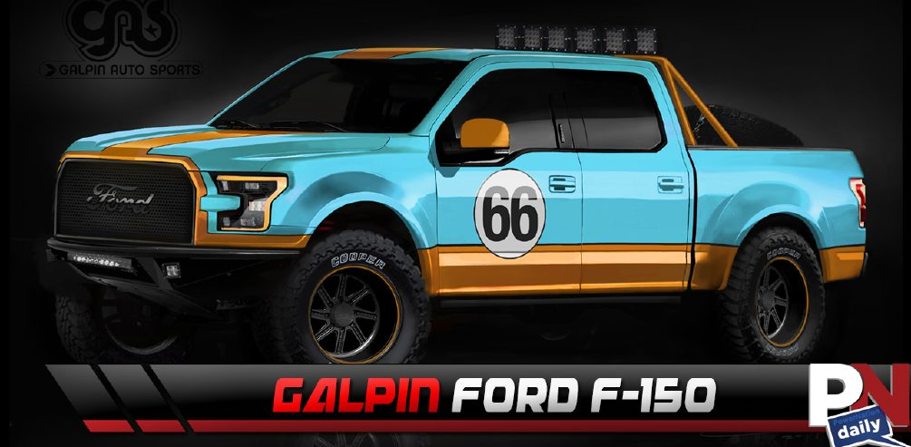 Galpin Ford F-150, Radical RXC Turbo 500, Logano Wins, American Supercar Company, GM Recall