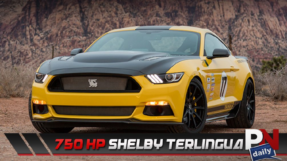 750HP Shelby Terlingua, Girl Attacks Uber, Millennial Car Interest Down, GT 40 Auction, Snowboaring NYC, Top 5 Fast Fail
