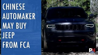 Forklift Robbery, Jeep Sale, Quick Eclipse, Draw Bridge Jump, New Take On Tesla, And Fast Fails