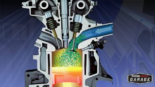 How To Help Maintain Your Fuel System