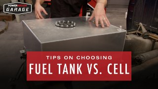 Tips On Fuel Cell Vs. Fuel Tank