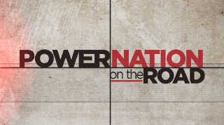 PowerNation On The Road – 2016 SEMA Special