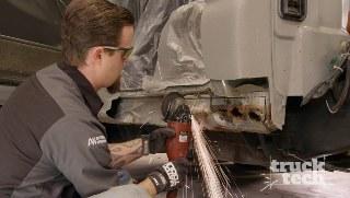 SuperMax Rust Repair & Paint Prep