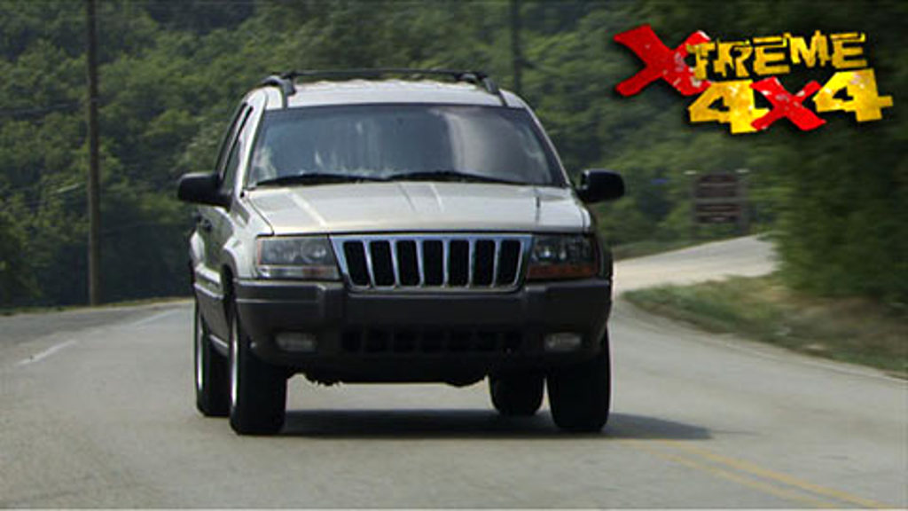 expedition jeep grand cherokee part i xtreme 4x4 expedition jeep grand cherokee part i