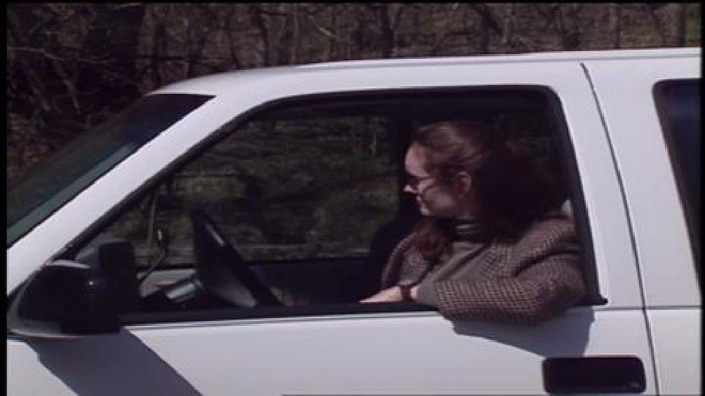 1994 Chevrolet Suburban Diesel