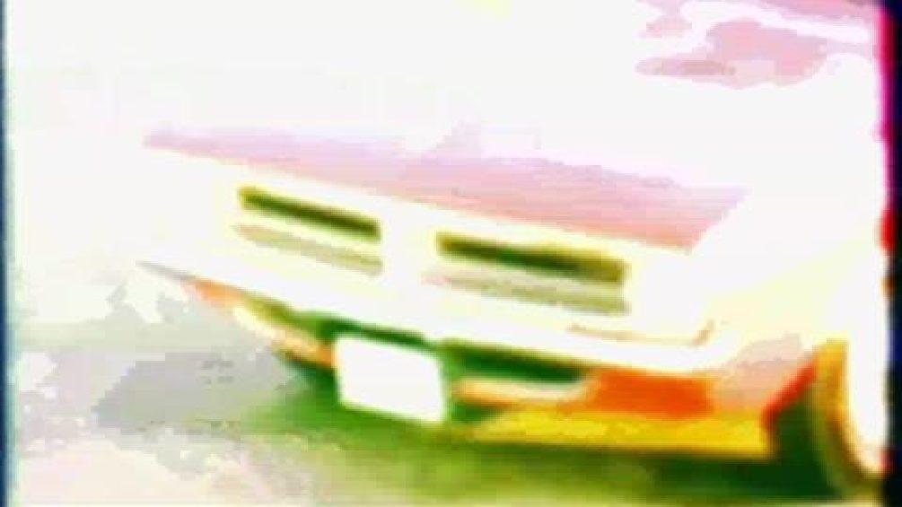 1970 Chrysler AAR Cuda