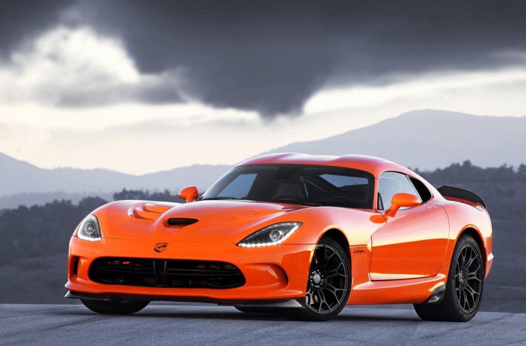 2014-SRT-Dodge-Viper-Time-Attack-1