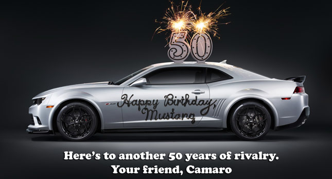 Chevrolet_Ford-50years1