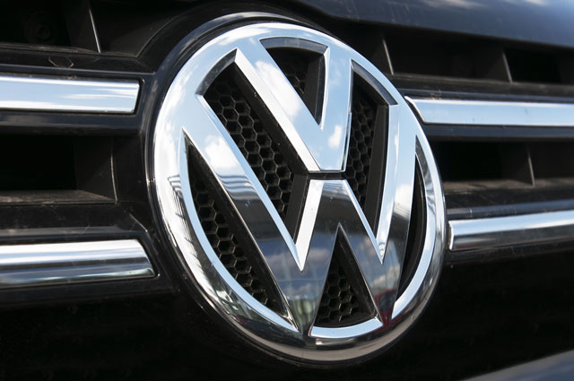 UK Reddit User Receives Letter From VW About His Diesel