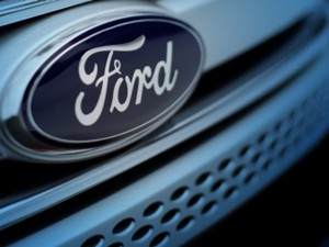 Ford Recalling 2020 Mustangs Due To Faulty Brake Pedals