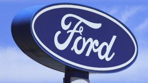 Ford Has Purchased Extreme-Cold Freezers To Hold Coronavirus Vaccines For Its Workers