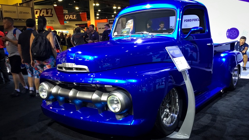 51ford