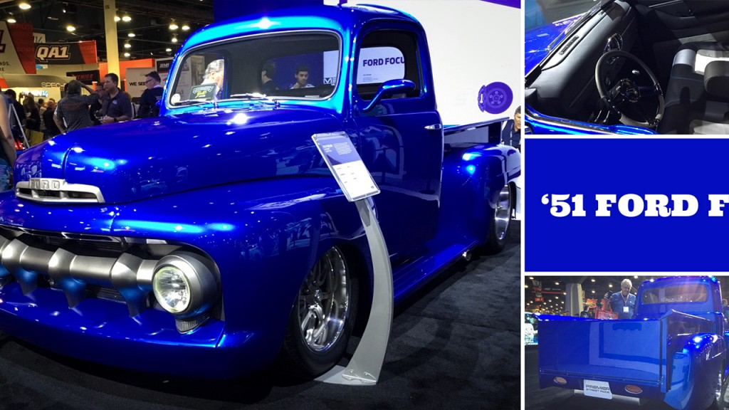 51ford3
