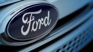 If You Own A 2020 Ford You Can Share Data With Nationwide To Reduce Your Insurance Rates