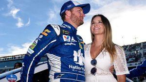 Dale Earnhardt Jr. Announces Return To Racing After Plane Crash