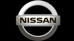 Nissan Requesting Workers Take Off 2 Unpaid Says As US Sales Fall