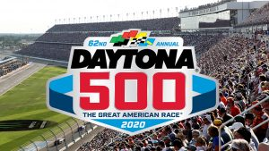 President Trump Reported To Attend Daytona 500