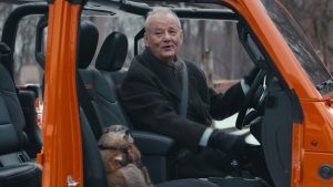 You Can Buy Bill Murray's 'Groundhog Day' Jeep Gladiator At A Michigan Dealership