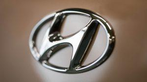 California Hyundai Dealer Closes, Tows Customer Cars While on Lockdown
