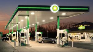 BP To Offer $0.50/Gallon Discount To First Responders, Health Care Workers During Coronavirus Crisis