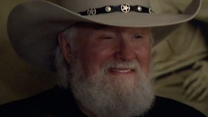 Legend Charlie Daniels Passes Away At Age 83
