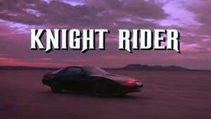 Which Car Would You Like To See Play KITT When 'Knight Rider' Returns To The Big Screen