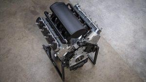 LS Engine Swaps Part 2: Sensors, Solenoids, and Harnesses