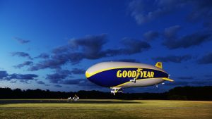 Goodyear Acquires Cooper Tire in Massive Cash and Stock Deal