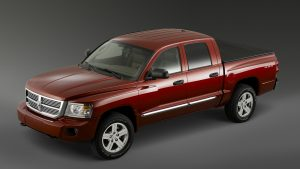 Why Did the Rumored Ram Dakota/Jeep Gladiator Idea Get Shot Down?