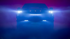 """Will the 2022 Toyota Tundra Actually """"Blow Us Away?"""""""