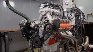 Did You Know This About the Hemi?
