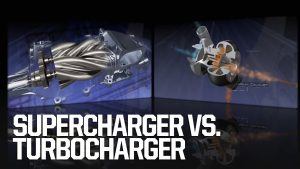 Supercharger Vs. Turbocharger: Which One is Better?