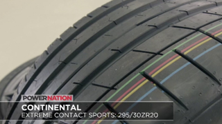 Continental Tire