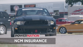 NCM Insurance Agency