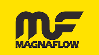 Magnaflow
