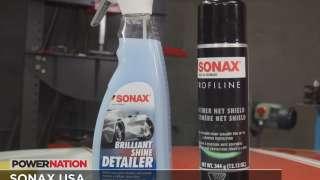 Sonax USA