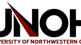 UNOH - University of Northwestern Ohio