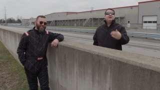 Vesta Motorsports USA Inc.